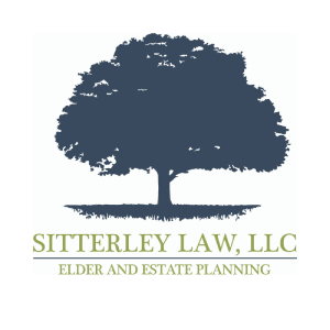 Sitterley Law, LLC